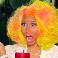 IDOL Producer Nigel Lythgoe Says Nicki Minaj Will be Asked Back Next Season