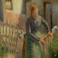 STAGE TUBE: Woman Sues OU to Reclaim Stolen Artwork by Nazis