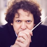 CSO's RHAPSODY IN BLUE to Conclude American Roots Festival, 2/27-28