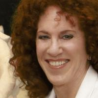 Deborah Bigeleisen Exhibit Opens 3/8 at Nathan D. Rosen Museum Gallery