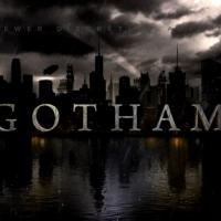 BWW Preview: Holy Origins! GOTHAM Introduces Young Villains, Comm. Gordon