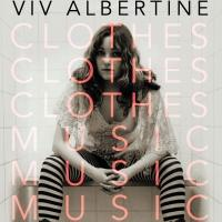Thomas Dunne Releases CLOTHES, CLOTHES, CLOTHES. MUSIC, MUSIC, MUSIC. BOYS, BOYS, BOYS by Viv Albertine, Today