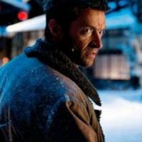 Photo Flash: New Images from THE WOLVERINE Released