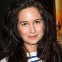 Katherine Waterston Boards Universal's Steve Jobs Biopic