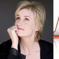 BREAKING NEWS: Jane Lynch to Replace Katie Finneran as 'Miss Hannigan' in ANNIE Beginning May 16