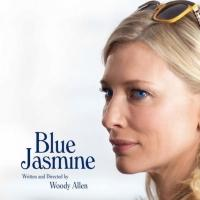 BLUE JASMINE, THE HUNGER GAMES & More Take Home Costume Designers Guild Awards