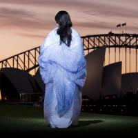 BWW Reviews: Opera Australia's MADAMA BUTTERFLY