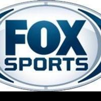 FOX Sports Taps Mark Loomis to Lead Golf Coverage
