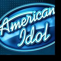 'Nominate an Idol' Returns for New Season of AMERICAN IDOL