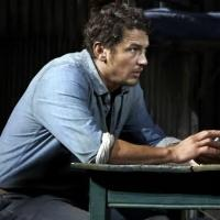 Ridgefield Playhouse to Screen National Theatre Live's OF MICE AND MEN, 3/8