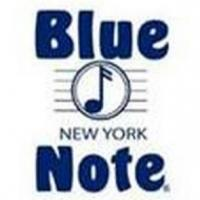 Chris Botti Set for 9th Annual Holiday Residency at the Blue Note, Now thru 1/19