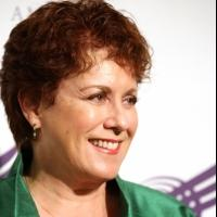 It's Possible! Judy Kaye Will Join CINDERELLA Cast as 'Fairy Godmother'