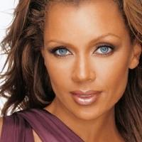 Vanessa Williams Set for Broadway at The Nourse Concert Series