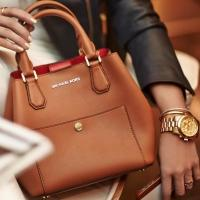 Michael Kors Board of Directors Adds Jane Thompson