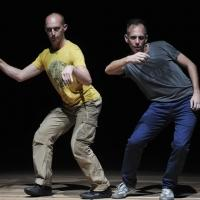BWWInterviews: Martin Del Amo gives BWW An Insight Into The Intriguing SONGS NOT TO DANCE TO