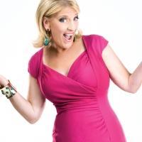 Lisa Lampanelli Set for Fox Theatre, 5/16-18