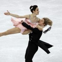 ABC to Present Exclusive FIGURE SKATING Specials for 2014/15 Television Season