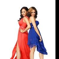 New Episodes of Style's TIA & TAMERA & More Set for September