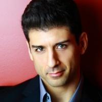 BWW Exclusive: Preview of INSIDE ACT: HOW TEN ACTORS MADE IT AND HOW YOU CAN TOO- with Tony Yazbeck!