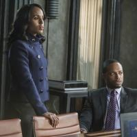 BWW Recap: Where There's a Bill, There's a Way on SCANDAL