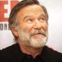 NIGHT AT THE MUSEUM Stars Remember Robin Williams at Film's Premiere