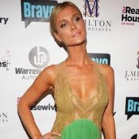 Fashion Photo of the Day 8/8/13 - Joanna Krupa