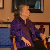 BWW Reviews: Square One Theatre Company Serves Up OLIVE AND THE BITTER HERBS