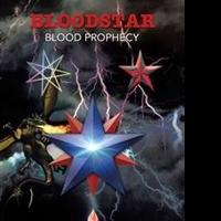 Second Book in Blood Prophecy Series is Now Available