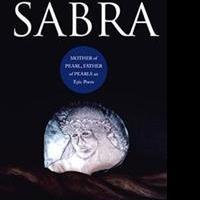 Edward A. Vinson Releases SABRA