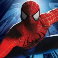 SPIDER-MAN Swings Off Broadway, Part Two: The Previews - Delays, Departures & Injuries