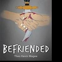 BEFRIENDED is Released
