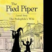 Laura Smith Releases THE PIED PIPER