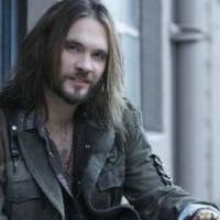Bo Bice Performs Tonight at PTPA