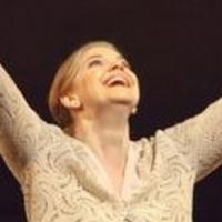BWW Reviews: Betsy Horne Shines as KAT'A KABANOVA at Spoleto Festival