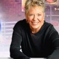 NICK NEWS WITH LINDA ELLERBEE Airs 'Old School/New School' Special Tonight
