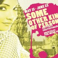 BWW Reviews: InterAct Theatre Company's SOME OTHER KIND OF PERSON