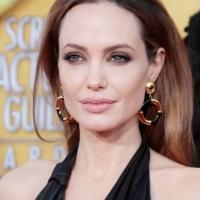 Angelina Jolie Set for E! NEWS Tonight