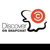 DISCOVERY COMEDY CENTRAL Launches Today on Snapchat