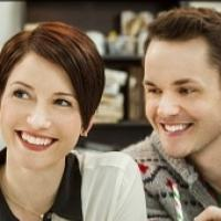 Chyler Leigh, Paul Campbell & Naomi Judd to Star in Hallmark Channel's WIDOW WONDERLAND