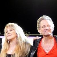 Motley Crue Calls it Quits, Fleetwood Mac Working on New Album