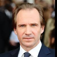 Ralph Fiennes Reveals Next JAMES BOND Film to Get Underway This October