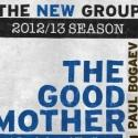 The New Group Opens Season With THE GOOD MOTHER, 10/29