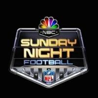 Steelers/Bengals Game Set for SUNDAY NIGHT FOOTBALL this Weekend