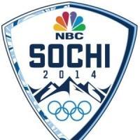 NBC OLYMPICS Takes Home 5 IOC Awards