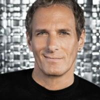 Michael Bolton Coming to Ridgefield Playhouse, 3/25