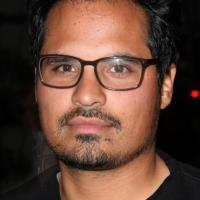 Michael Pena in Talks to Join Paul Rudd, Michael Douglas in ANT-MAN