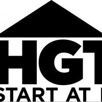 HGTV Picks Up 3 Travelogue-Style Series for 2014