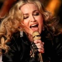 MADONNA to Perform at 56TH ANNUAL GRAMMY AWARDS!