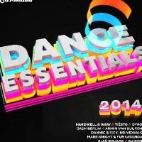 ARMADA MUSIC Dance Essentials 2014 Out Now