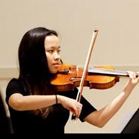 Merit School of Music's Conservatory Students Set for PERFORMATHON Fundraiser This Weekend